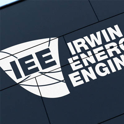 IEE – Irwin Energy Engineers